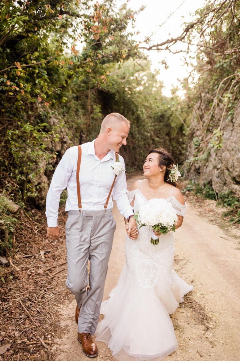 saipan-tropical-beach-destination-wedding2