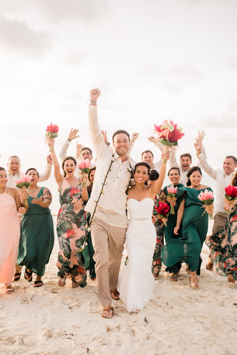 saipan-tropical-beach-destination-wedding3