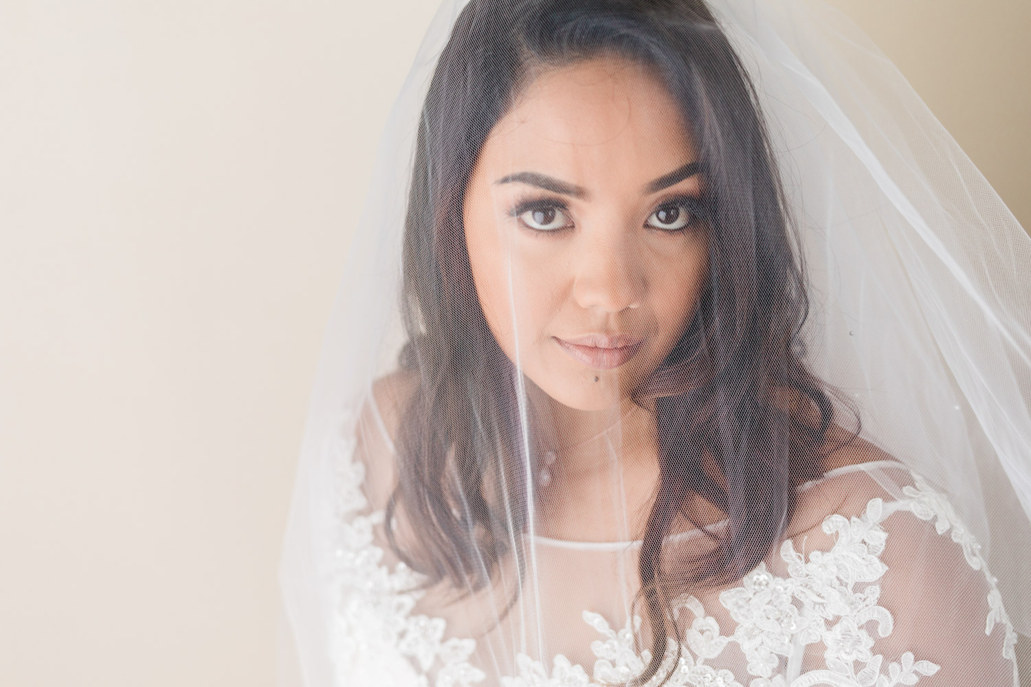 Tips For Plus Size Brides Saipan Mp Lauren Benson