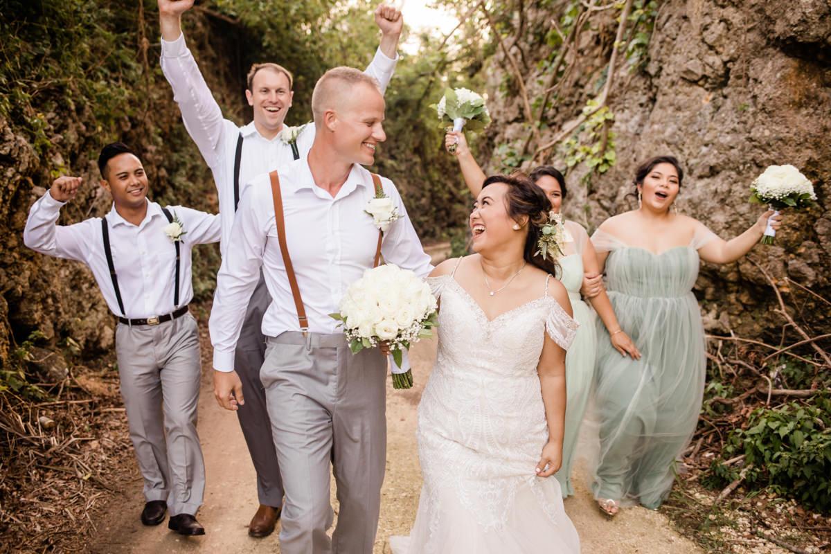 kansas-city-wedding-photographer-