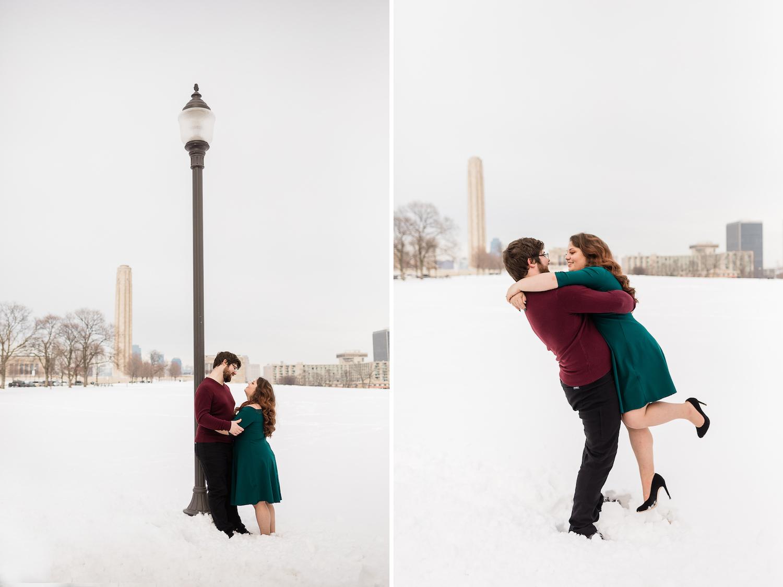 kansas-city-wedding-photographer-liberty-memorial-engagement-photos-