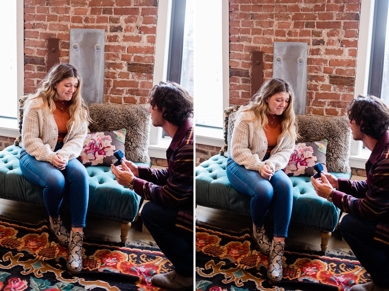 kansas-city-wedding-photographer-surprise-proposal-